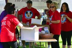 Greater Waterbury Relay for Life - Photo # 315