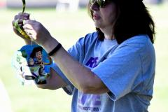 Greater Waterbury Relay for Life - Photo # 319