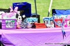 Greater Waterbury Relay for Life - Photo # 323