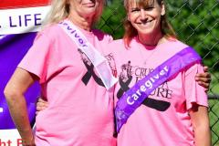 Greater Waterbury Relay for Life - Photo # 331