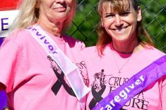 Greater Waterbury Relay for Life - Photo # 332