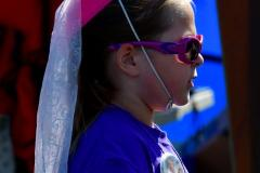 Greater Waterbury Relay for Life - Photo # 339