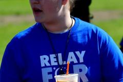 Greater Waterbury Relay for Life - Photo # 343