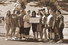 Greater Waterbury Relay for Life - Photo # 349