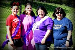 Greater Waterbury Relay for Life - Photo # 352