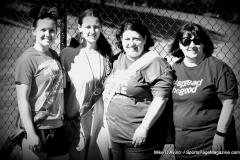 Greater Waterbury Relay for Life - Photo # 354