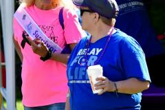 Greater Waterbury Relay for Life - Photo # 362