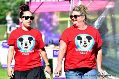 Greater Waterbury Relay for Life - Photo # 371