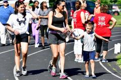 Greater Waterbury Relay for Life - Photo # 375