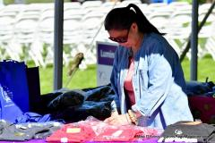 Greater Waterbury Relay for Life - Photo # 383