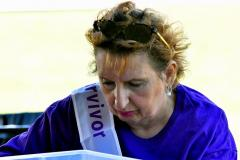Greater Waterbury Relay for Life - Photo # 387