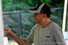 Greater Waterbury Relay for Life - Photo # 390