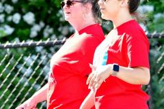 Greater Waterbury Relay for Life - Photo # 398