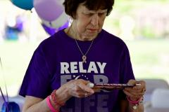 Greater Waterbury Relay for Life - Photo # 403