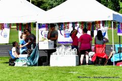 Greater Waterbury Relay for Life - Photo # 411