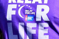 Greater Waterbury Relay for Life - Photo # 417