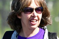 Greater Waterbury Relay for Life - Photo # 418