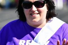 Greater Waterbury Relay for Life - Photo # 420