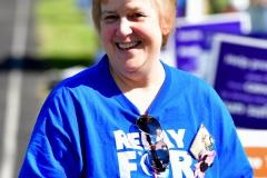 Greater Waterbury Relay for Life - Photo # 423
