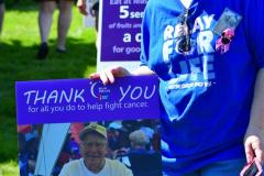Greater Waterbury Relay for Life - Photo # 424