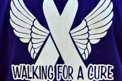 Greater Waterbury Relay for Life - Photo # 426