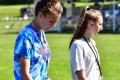 Greater Waterbury Relay for Life - Photo # 430