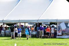 Greater Waterbury Relay for Life - Photo # 437
