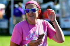 Greater Waterbury Relay for Life - Photo # 439