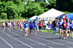 Greater Waterbury Relay for Life - Photo # 442