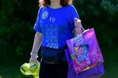Greater Waterbury Relay for Life - Photo # 446