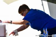 Greater Waterbury Relay for Life - Photo # 448