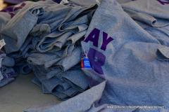 Greater Waterbury Relay for Life - Photo # 449