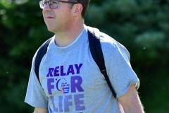 Greater Waterbury Relay for Life - Photo # 451