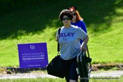 Greater Waterbury Relay for Life - Photo # 452