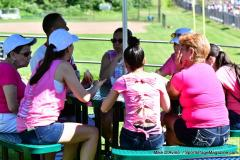 Greater Waterbury Relay for Life - Photo # 464