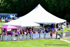 Greater Waterbury Relay for Life - Photo # 472