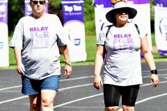 Greater Waterbury Relay for Life - Photo # 474