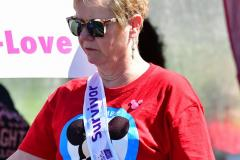 Greater Waterbury Relay for Life - Photo # 476