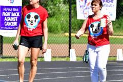 Greater Waterbury Relay for Life - Photo # 484