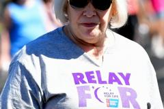 Greater Waterbury Relay for Life - Photo # 497