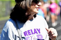 Greater Waterbury Relay for Life - Photo # 498