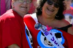 Greater Waterbury Relay for Life - Photo # 506