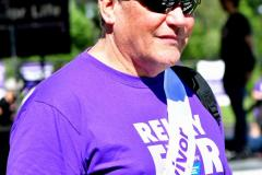 Greater Waterbury Relay for Life - Photo # 512