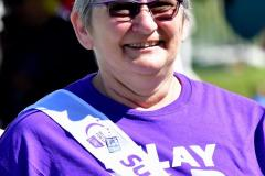 Greater Waterbury Relay for Life - Photo # 514