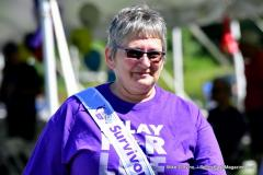 Greater Waterbury Relay for Life - Photo # 517