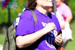 Greater Waterbury Relay for Life - Photo # 518