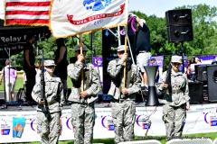 Greater Waterbury Relay for Life - Photo # 523