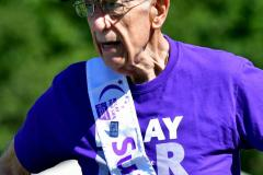 Greater Waterbury Relay for Life - Photo # 529