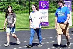 Greater Waterbury Relay for Life - Photo # 534