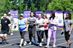 Greater Waterbury Relay for Life - Photo # 535